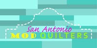 San Antonio Modern Quilt Guild
