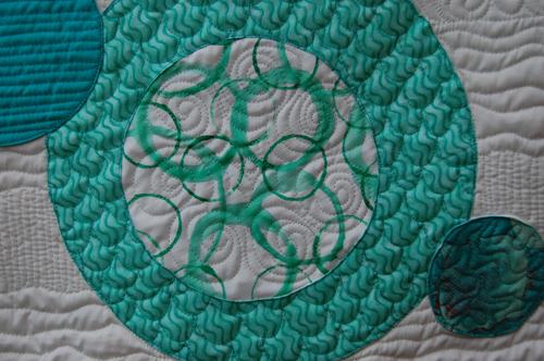 CircleQuilting2
