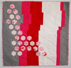 HQuiltedHexQuilt