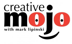 MojoLogo