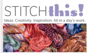 StitchThisLogo