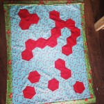 CharityQuiltTop