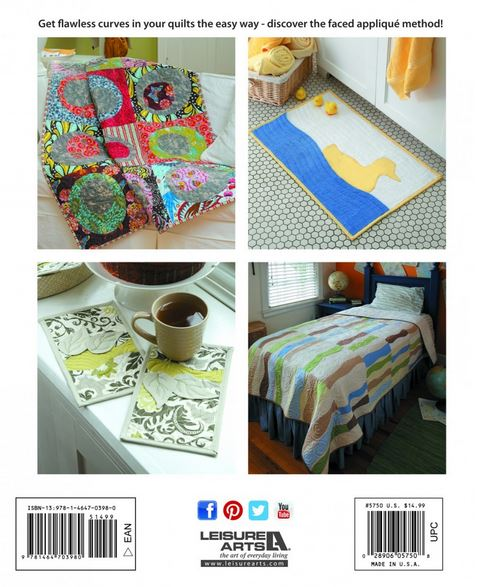 http://reannalilydesigns.com/wp-content/uploads/2013/07/BackCover.jpg