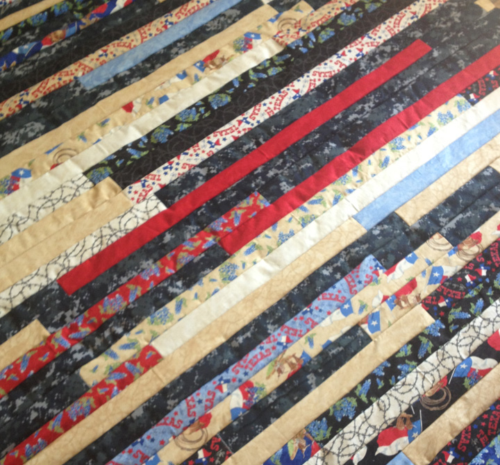 Military 1600 Quilts - ReannaLily Designs : 1600 quilts - Adamdwight.com