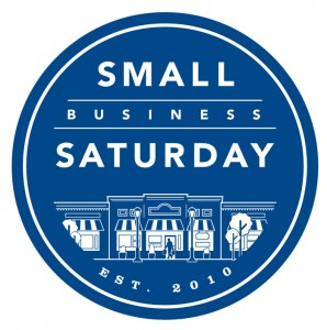 Small Business Saturday SALE | ReannaLily Desigins