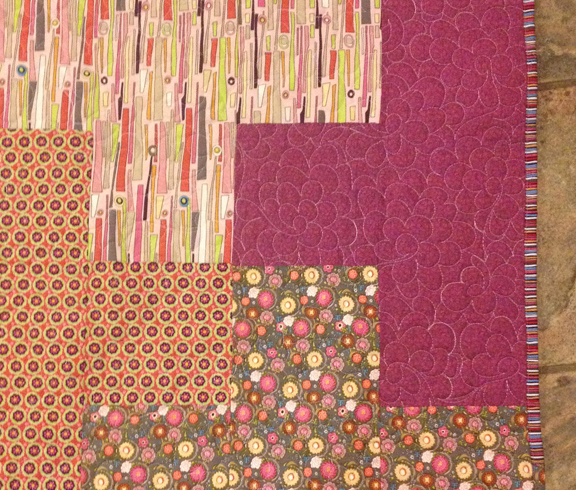 quilting the plus quilt reannalily designs. Black Bedroom Furniture Sets. Home Design Ideas