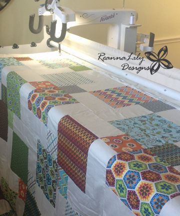 http://reannalilydesigns.com/wp-content/uploads/Disappearing9Patch_Quilting_JenEskridge_1.jpg
