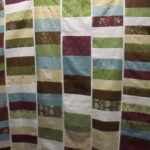 Loose Change | Quilt Pattern | ReannaLily Designs