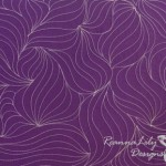 ReannaLily Designs | Jen Eskridge | ReannaLily Quilts Design GalleryReannaLily Designs | Jen Eskridge | ReannaLily Quilts Design Gallery