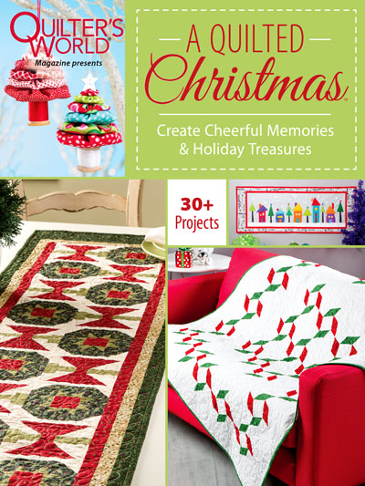 http://reannalilydesigns.com/wp-content/uploads/QuiltedChristmasCover.jpg
