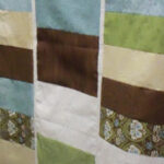 Loose Change   Quilt Pattern   ReannaLily Designs