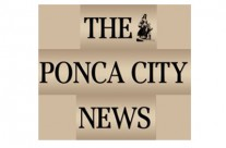 Ponca City News